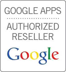 GoogleApps for Business