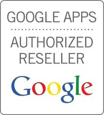 GoogleApps for Business