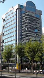 APA大阪天六ビル